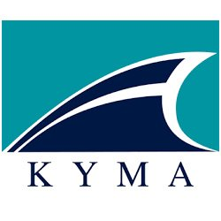 Kyma Logo